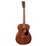 Martin Guitars  Martin 0015M Acoustic w/HS Case