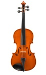USED-V14034-EXC Dunov VL140 3/4 Violin Outfit - Used - Exc