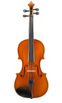 Eastman VL80 1/4 Violin Outfit - Used - EXC