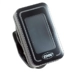Cool Music Inc  Cool CSP1 Photon Tuner - USB Rechargeable