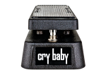 Dunlop Crybaby GCB-95 Wah Pedal, Used