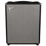 RUMBLE200 Fender Rumble 200 Bass Amp