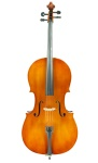 Eastman VC80 3/4 Cello Outfit - Used - EXC