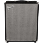 RUMBLE500 Fender Rumble 500 Bass Amp Combo
