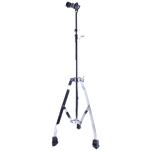 610SP Dixon Single Braced Cymbal Stand