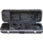 CA450-44 Eastman CA450 Violin Case - 4/4