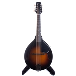 Kentucky KM-140 A-Style Mandolin (case/bag extra)