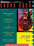 Watch & Learn Guitarist's Chord Book