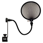 CAD Audio  CAD EPF15A Large Pop Filter