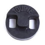 Tourte 1306S CM15A Cello Mute