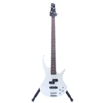 USED-GSR200 Ibanez GSR200 Bass - Used