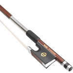 codabow.com DGA4 Coda Bow Diamond GX 4/4 Violin Bow