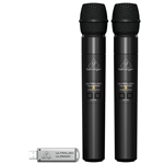Behringer ULM100USB Ultralink USB Wireless Mic