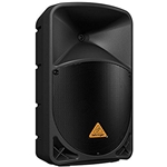 EUROLIVEB112W Behringer Eurolive B112W Powered 2-way Enclosure w/Blue Tooth