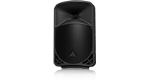 EUROLIVEB110D Behringer EUROLIVE B110D 2-way Active Speaker