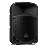 EUROLIVEB108D Behringer EUROLIVE B108D 2-way Speaker