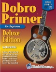 Watch & Learn - Dobro for Beginners
