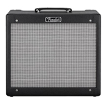 2230500000 Fender Blues Jr. III  All-tube Guitar Amp