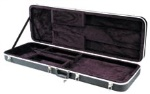 00478970 Peavey Molded Electric Bass Case