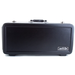 1SKB-330 SKB 330 Rectangular Trumpet Case