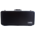 1SKB-340 SKB 340 Rectangular Alto Sax Case