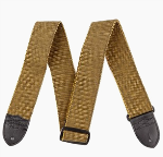 0990686004 Fender F Tweed Cotton Strap