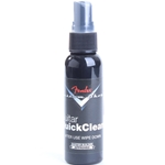 0990535000 Fender Guitar Quick Clean Polish