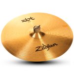 "Zildjian ZBT 17"" Crash"
