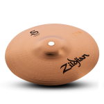 Zildjian S Series Splash Cymbal - 8""