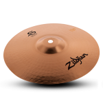 Zildjian S Series Splash Cymbal - 10""