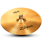Zildjian ZBT Crash - 16""