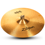 Zildjian ZBT Crash - 18""