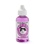 FC1 Fat Cat Valve Oil - 1oz