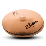 "Zildjian 14"" Mastersound S Series Hi-Hat pair"