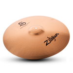 "Zildjian 18"" Mastersound Medium Thin Crash"