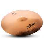"Zildjian 20"" Mastersound Medium Ride"