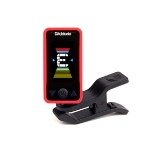 PW-CT-17RD Planet Waves Eclipse Tuner - Red