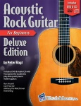 Rock Guitar Dlx Edition
