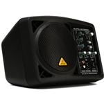 Behringer Eurolive B205D Powered Speaker