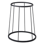 Remo DI611000 Djembe Floor Stand