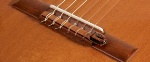 Kremona USA  Kremona NG-1 Pickup for Nylon String Guitars