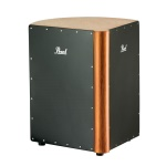 PCJ-3000B Pearl The Wedge Tri-Sided Cajon