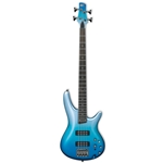 Ibanez SR300EOFM Electric Bass - Ocean Fade Metallic