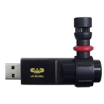 CAD Audio U9 USB MiniMic