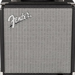 2370100000 Fender Rumble 15 Practice Bass Amp