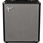 2370400000 Fender Rumble 100 Bass Amp