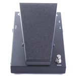 EBTECH/Morley CLW Morley Classic Wah Pedal