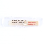 10300 Fibracell Clarinet Medium