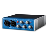 AUDIOBOX-96 PreSonus Audiobox USB 96 Interface