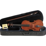 Howard Core KR10-12 Kohr KR10 1/2 Violin Outfit - New